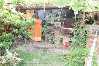 inchiriere casa de la agentie imobiliara, cu 2 camere, in zona Faleza Nord, orasul Constanta
