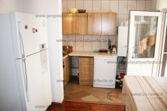 Casa de inchiriat cu 2 camere, in zona Faleza Nord, Constanta