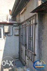 agentie imobiliara vand Casa cu 2 camere, zona Centru, orasul Constanta