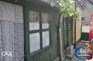 vanzare casa cu 2 camere, zona Centru, orasul Constanta, suprafata utila 67 mp