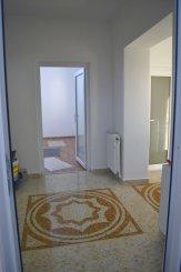 Casa de vanzare cu 2 camere, in zona B-dul Mamaia, Constanta