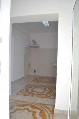 vanzare casa cu 2 camere, zona B-dul Mamaia, orasul Constanta, suprafata utila 40 mp