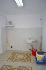 agentie imobiliara vand Casa cu 2 camere, zona B-dul Mamaia, orasul Constanta