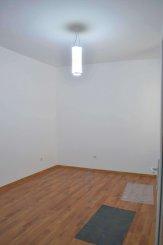 Constanta, zona B-dul Mamaia, casa cu 2 camere de vanzare de la agentie imobiliara