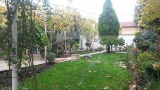vanzare casa cu 20 camere, zona Dacia, orasul Constanta, suprafata utila 608 mp