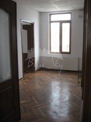 agentie imobiliara inchiriez Casa cu 20 camere, zona Piata Ovidiu, orasul Constanta