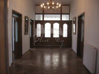 inchiriere casa de la agentie imobiliara, cu 20 camere, in zona Piata Ovidiu, orasul Constanta