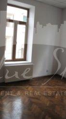 Constanta, zona Piata Ovidiu, casa cu 20 camere de inchiriat de la agentie imobiliara
