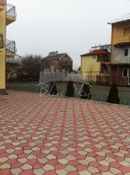 vanzare casa cu 25 camere, zona Nord, orasul Costinesti, suprafata utila 1000 mp