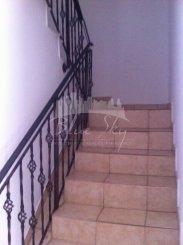 Constanta Costinesti, zona Nord, casa cu 25 camere de vanzare de la agentie imobiliara