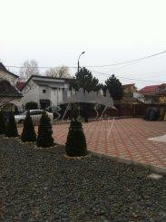 agentie imobiliara vand Casa cu 25 camere, zona Nord, orasul Costinesti