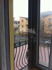 vanzare casa de la agentie imobiliara, cu 25 camere, in zona Nord, orasul Costinesti