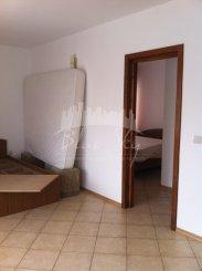 Casa de vanzare cu 25 camere, in zona Nord, Costinesti Constanta