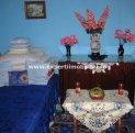 Casa de vanzare cu 3 camere, in zona Coiciu, Constanta