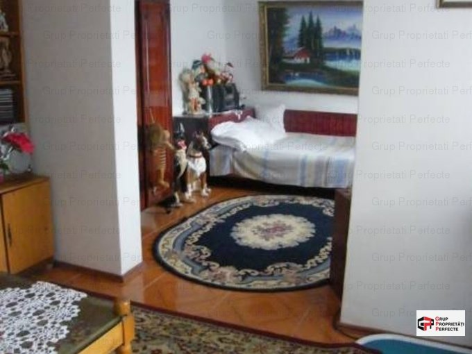 vanzare apartament , zona Coiciu, orasul Constanta, suprafata utila 66 mp