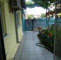 agentie imobiliara vand apartament , in zona Coiciu, orasul Constanta