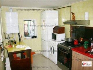 Constanta, zona Coiciu, apartament cu 3 camere de vanzare