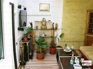 vanzare apartament , zona Coiciu, orasul Constanta, suprafata utila 70 mp