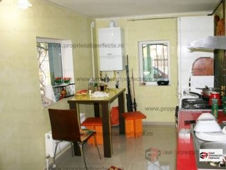 Apartament cu 3 camere de vanzare, confort , zona Coiciu,  Constanta