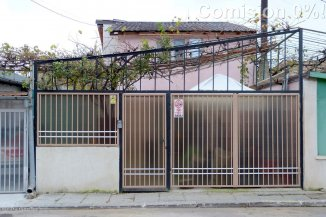 Constanta, zona Inel 2, casa cu 3 camere de vanzare de la agentie imobiliara