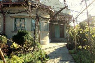 agentie imobiliara vand Casa cu 3 camere, zona Viile Noi, orasul Constanta