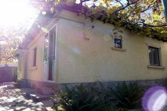 Constanta, zona Dacia, casa cu 3 camere de vanzare de la agentie imobiliara