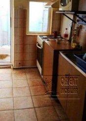 vanzare casa cu 3 camere, zona Coiciu, orasul Constanta, suprafata utila 90 mp