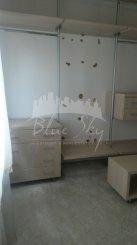 Constanta, zona Tomis Plus, casa cu 3 camere de inchiriat de la agentie imobiliara