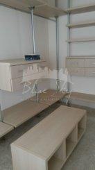 Casa de inchiriat cu 3 camere, in zona Tomis Plus, Constanta