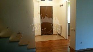 inchiriere casa de la agentie imobiliara, cu 3 camere, in zona Tomis Plus, orasul Constanta