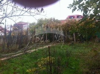 vanzare casa cu 3 camere, zona Tomis 2, orasul Constanta, suprafata utila 80 mp