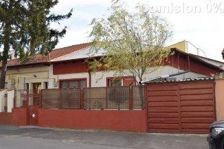 Constanta, zona Ultracentral, casa cu 3 camere de vanzare de la agentie imobiliara