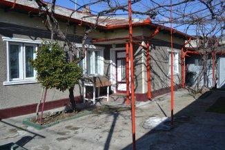 vanzare casa de la agentie imobiliara, cu 3 camere, in zona Coiciu, orasul Constanta
