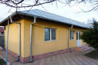 vanzare casa de la agentie imobiliara, cu 3 camere, comuna Istria