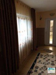 vanzare casa cu 3 camere, comuna Tuzla, suprafata utila 70 mp