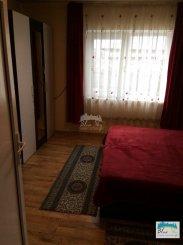 Constanta Tuzla, casa cu 3 camere de vanzare de la agentie imobiliara