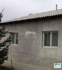 vanzare casa de la agentie imobiliara, cu 3 camere, comuna Tuzla