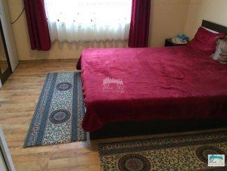 Casa de vanzare cu 3 camere, Tuzla Constanta