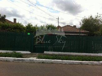 Casa de vanzare cu 3 camere, in zona Km 5, Constanta