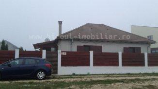 vanzare casa cu 3 camere, comuna Cumpana, suprafata utila 70 mp