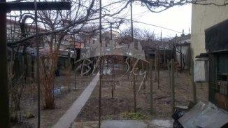 Constanta, zona Gara, casa cu 3 camere de vanzare de la agentie imobiliara