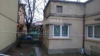 agentie imobiliara vand Casa cu 3 camere, zona Gara, orasul Constanta