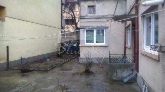 Casa de vanzare cu 3 camere, in zona Gara, Constanta