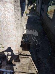 vanzare casa de la agentie imobiliara, cu 3 camere, in zona Km 5, orasul Constanta