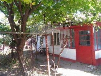 Casa de vanzare cu 3 camere, in zona Bratianu, Constanta