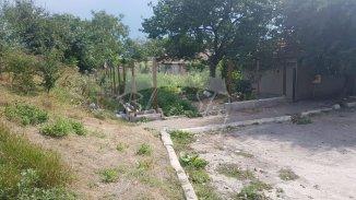 agentie imobiliara vand Casa cu 3 camere, zona Bratianu, orasul Constanta