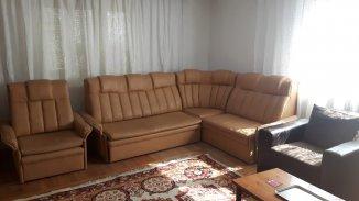 Constanta Mereni, casa cu 3 camere de vanzare de la agentie imobiliara