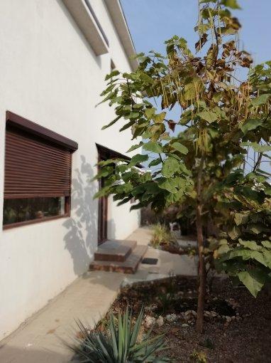 vanzare Casa Mamaia Sat cu 3 camere, cu suprafata utila de 104 mp, 2 grupuri sanitare. 125.000 euro. Destinatie: Rezidenta.. Casa vanzare Sud Mamaia Sat  Constanta