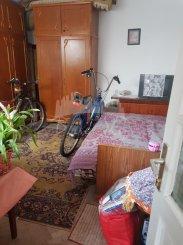 vanzare casa cu 3 camere, zona Faleza Nord, orasul Constanta, suprafata utila 100 mp