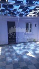 vanzare casa cu 3 camere, zona Faleza Nord, orasul Constanta, suprafata utila 73 mp